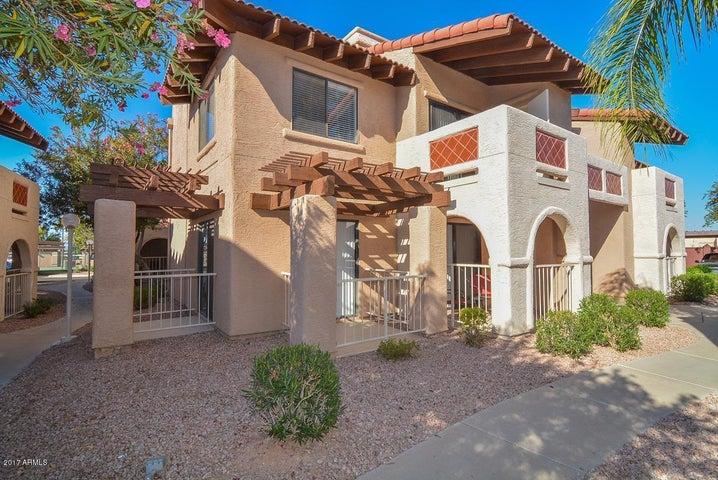 5757 W EUGIE Avenue, 2002, Glendale, AZ 85304