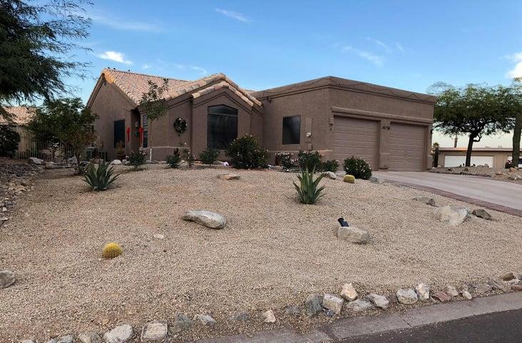 16736 E ASHBROOK Drive, A, Fountain Hills, AZ 85268