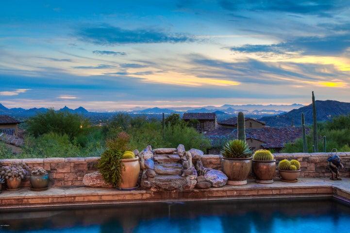 42152 N SAGUARO FOREST Drive, Scottsdale, AZ 85262