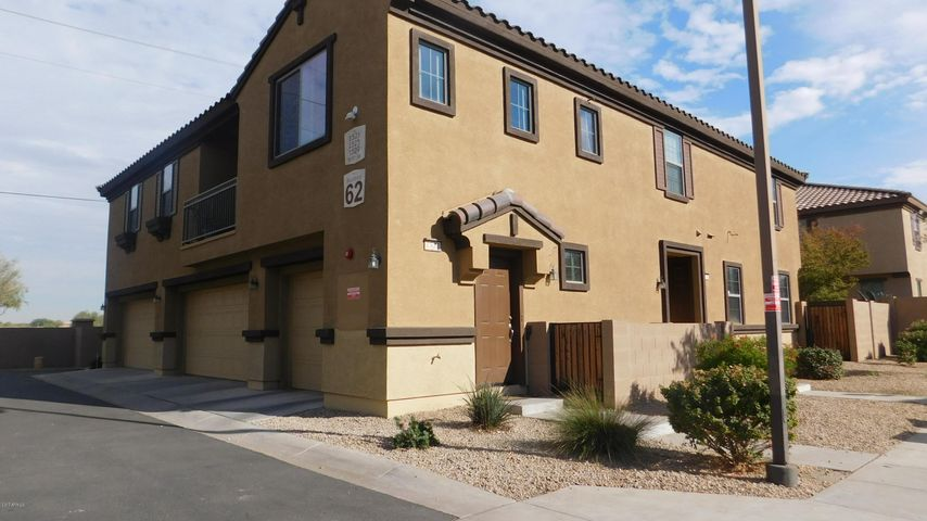 1521 N 81ST Lane, Phoenix, AZ 85043