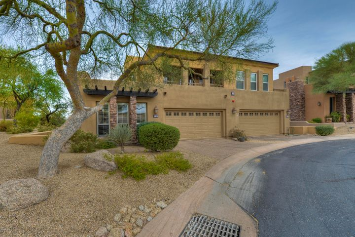 28990 N WHITE FEATHER Lane, 139, Scottsdale, AZ 85262