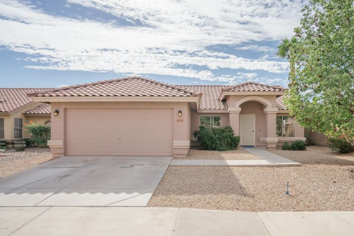 14905 W ELKO Court, Surprise, AZ 85374