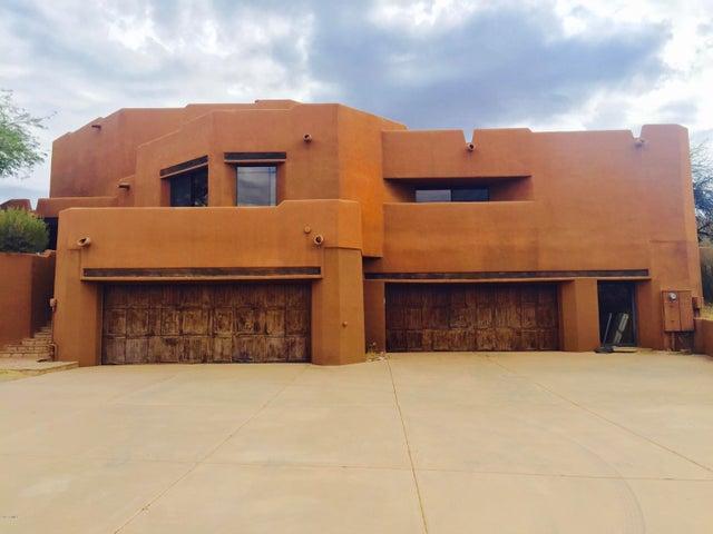 24200 N ALMA SCHOOL Road, 48, Scottsdale, AZ 85255