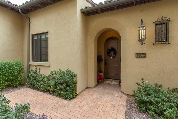 18650 N THOMPSON PEAK Parkway, 1072, Scottsdale, AZ 85255