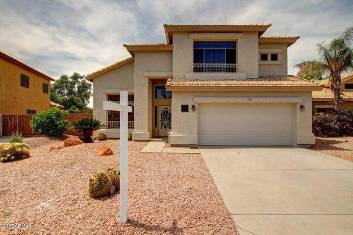 1078 S Butte Lane, Gilbert, AZ 85296