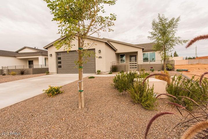 4346 W SHAW BUTTE Drive, Glendale, AZ 85304