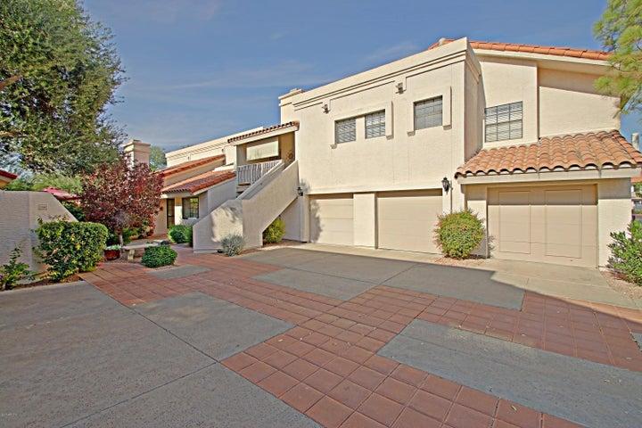 7800 E LINCOLN Drive, 2078, Scottsdale, AZ 85250