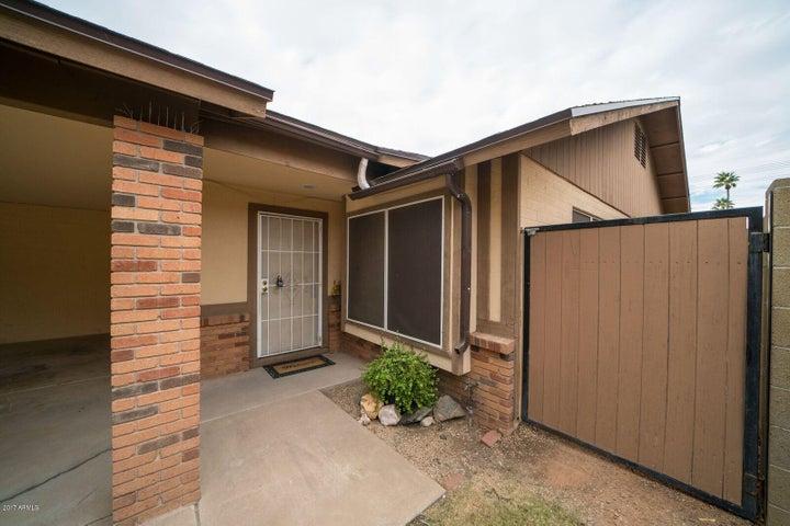 3256 E CALYPSO Avenue, Mesa, AZ 85204