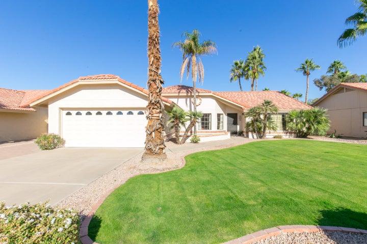 8938 E DAVENPORT Drive, Scottsdale, AZ 85260
