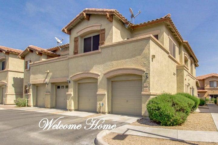 525 N MILLER Road, 218, Scottsdale, AZ 85257