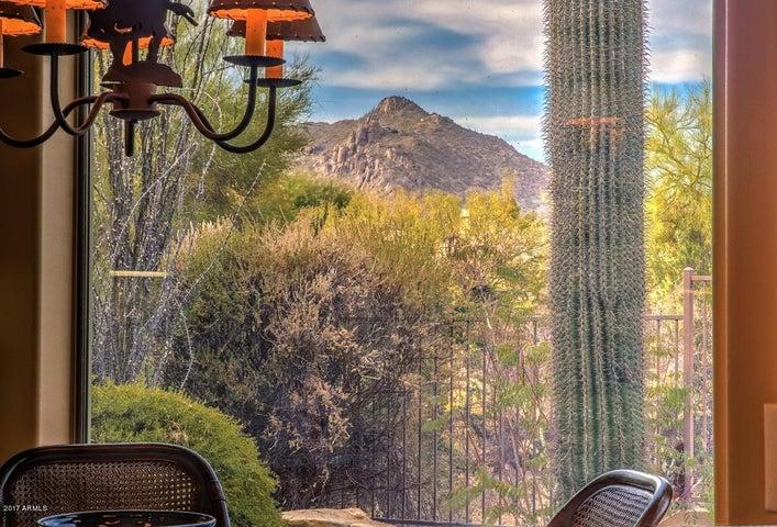7438 E SOARING EAGLE Way, Scottsdale, AZ 85266