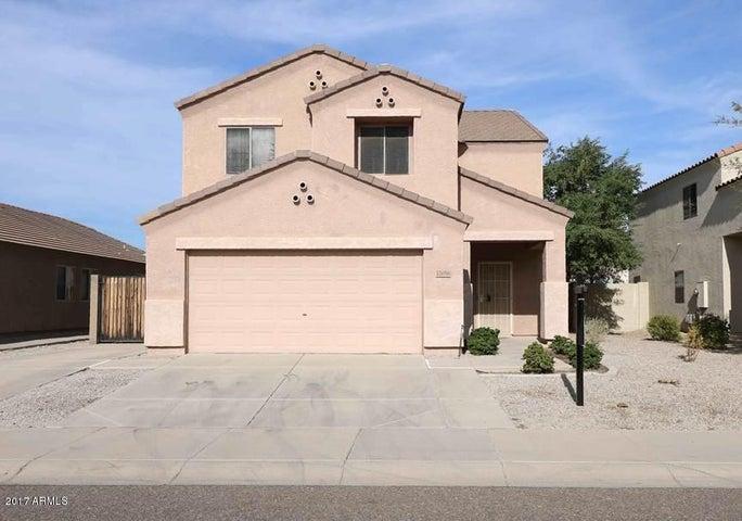 12056 W SALTER Drive, Sun City, AZ 85373