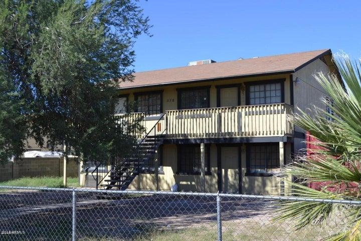 578 W 18TH Avenue, 102, Apache Junction, AZ 85120
