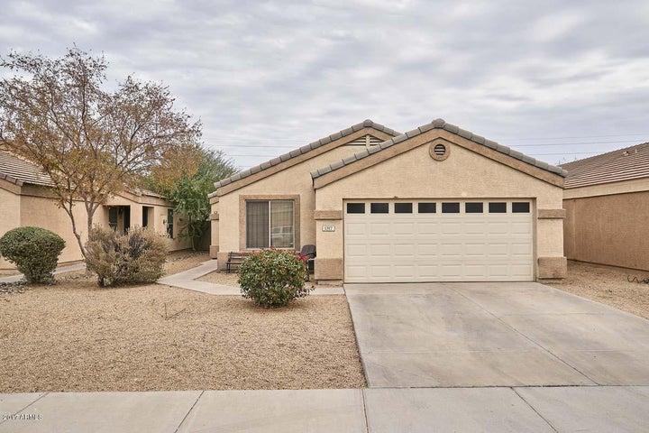 1317 S 107TH Drive, Avondale, AZ 85323