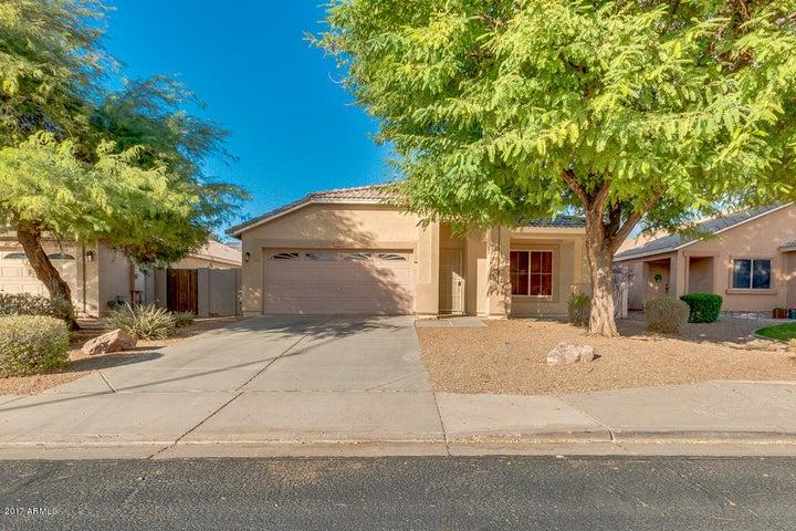9322 E LOBO Avenue, Mesa, AZ 85209