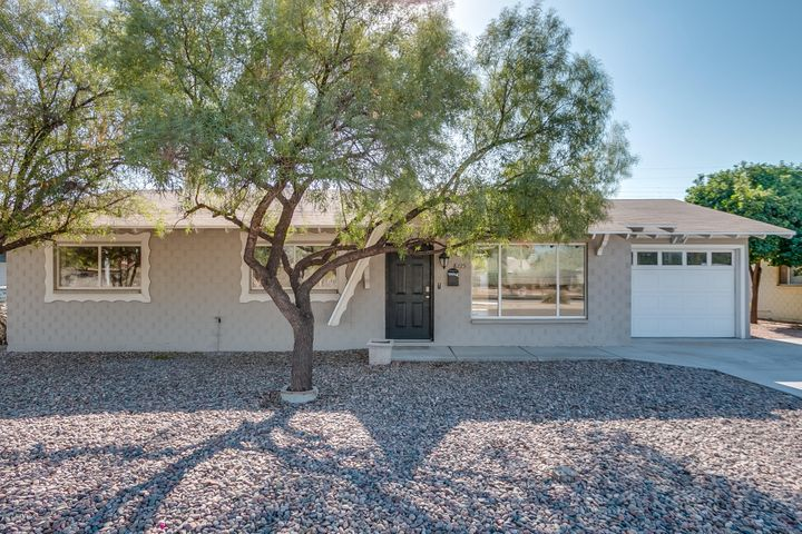 8725 E CHAPARRAL Road, Scottsdale, AZ 85250