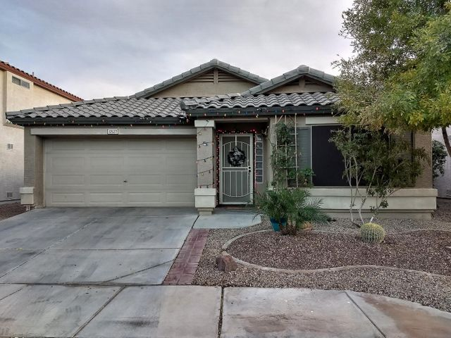 12527 W WINDSOR Boulevard, Litchfield Park, AZ 85340