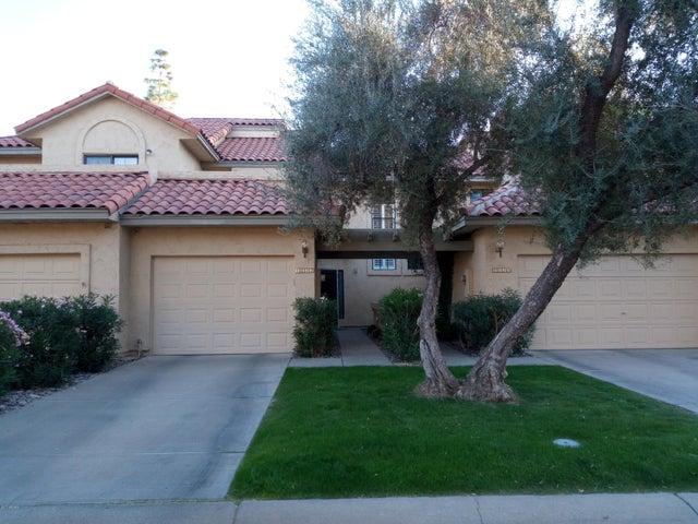 9705 E MOUNTAIN VIEW Road, 1177, Scottsdale, AZ 85258