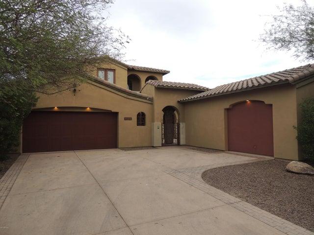8625 S 21ST Place, Phoenix, AZ 85042