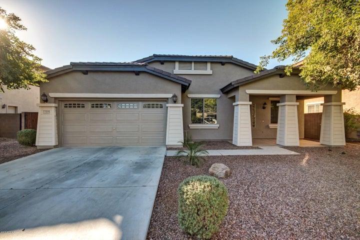 13505 W CATALINA Drive, Avondale, AZ 85392