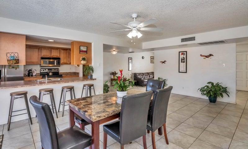 3536 W ACAPULCO Lane, Phoenix, AZ 85053