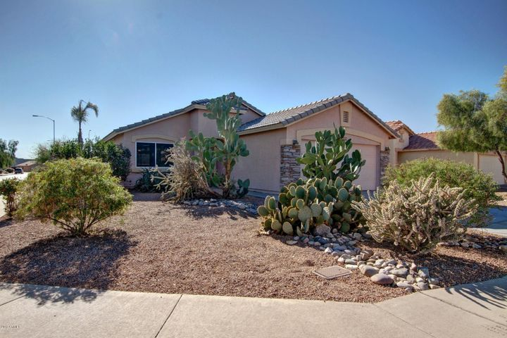 11555 E COVINA Street, Mesa, AZ 85207