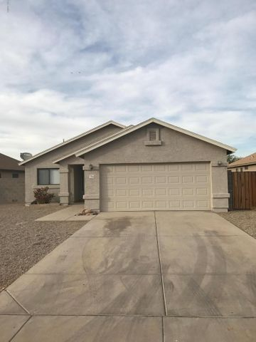 756 E ARIZONA Avenue, Buckeye, AZ 85326