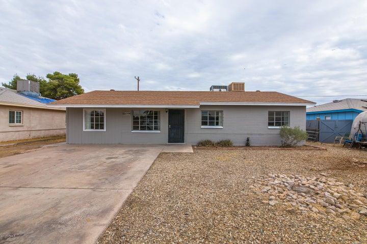 6709 N 49th Ave Avenue, Glendale, AZ 85301