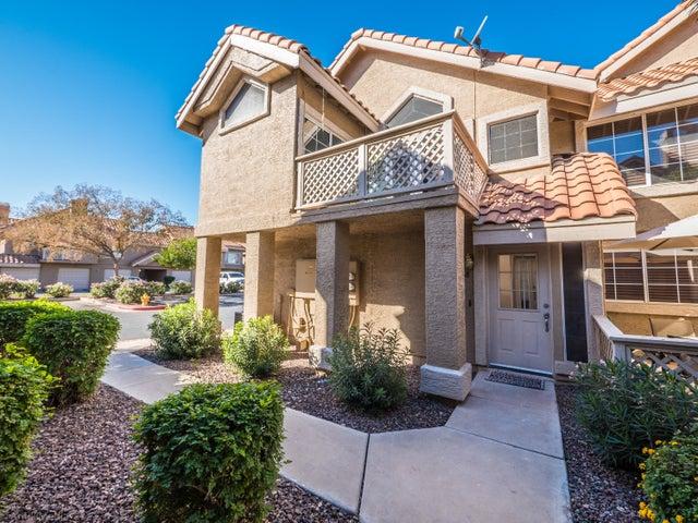 1633 E LAKESIDE Drive, 168, Gilbert, AZ 85234