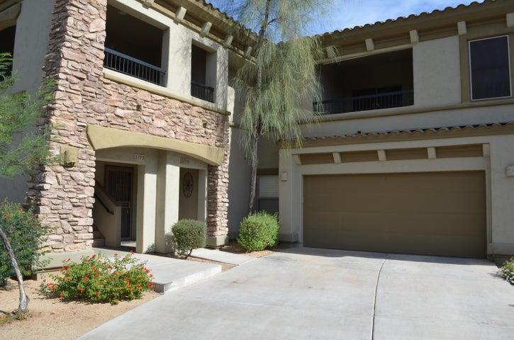 19700 N 76TH Street, 2173, Scottsdale, AZ 85255