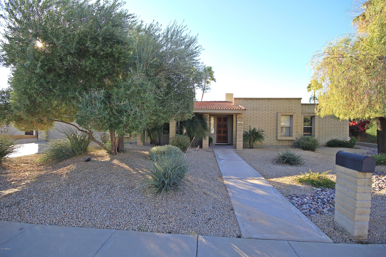 6927 E FRIESS Drive, STYLE, Scottsdale, AZ 85254