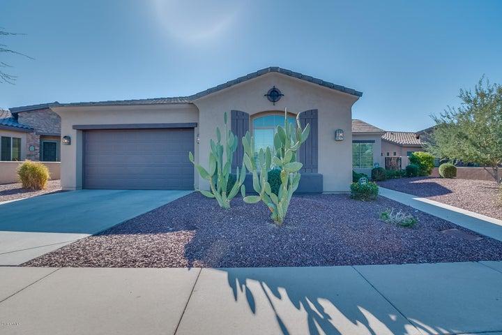 1837 E GARY Way, Phoenix, AZ 85042