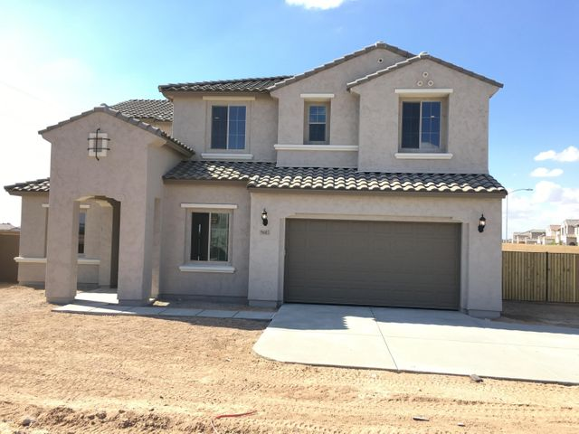 9485 W WHISPERING WIND Drive, Peoria, AZ 85383