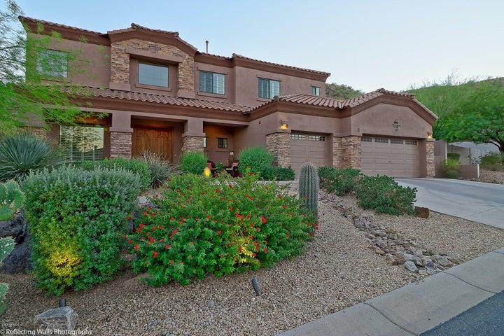 9829 E INGLEWOOD Street, Mesa, AZ 85207