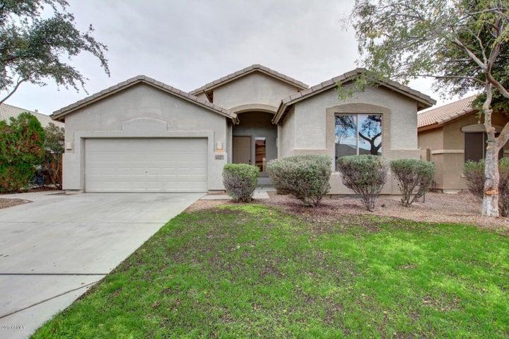 12355 W JACKSON Street, Avondale, AZ 85323