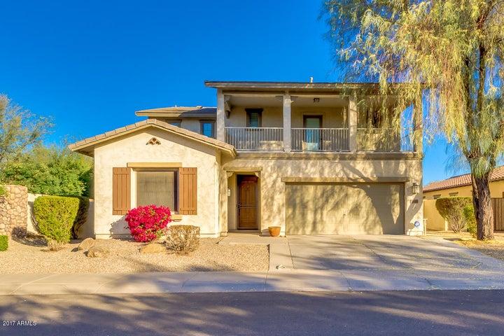 3560 E YELLOWSTONE Place, Chandler, AZ 85249
