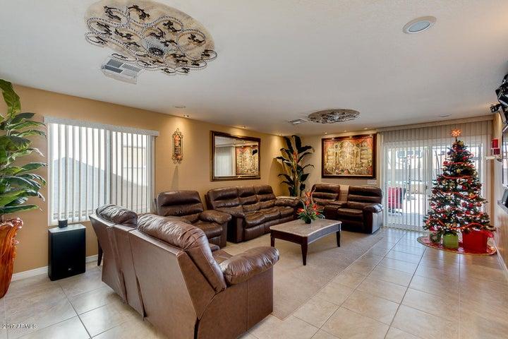 18013 N 145TH Drive, Surprise, AZ 85374