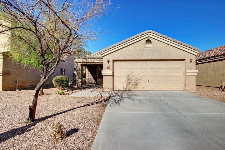 44044 W Magnolia Road, Maricopa, AZ 85138