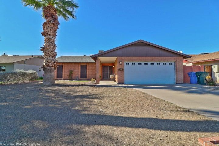 9650 N 37TH Avenue, Phoenix, AZ 85051