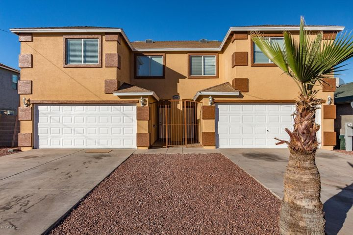 2620 E SOUTHGATE Avenue, 1, Phoenix, AZ 85040