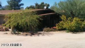 37616 N TRANQUIL Trail, 2, Carefree, AZ 85377