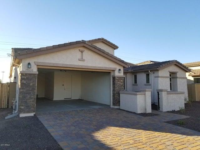 Glendale glendale az homes for sale for House for sale glendale