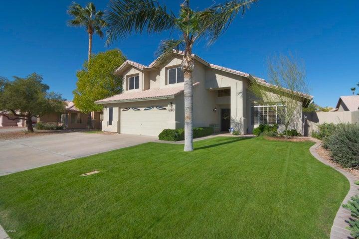 4150 E SAN REMO Avenue, Gilbert, AZ 85234