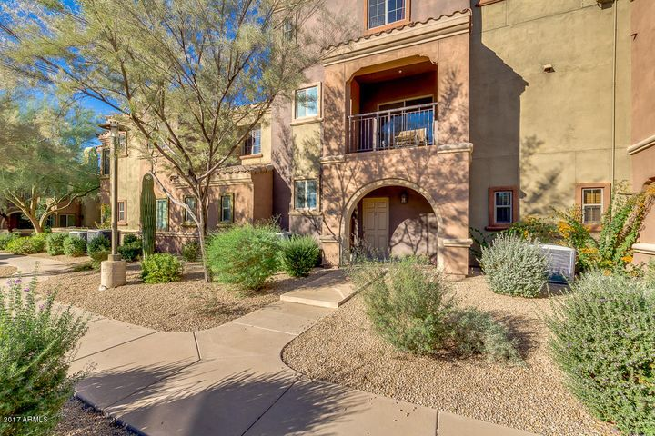 3935 E ROUGH RIDER Road, 1055, Phoenix, AZ 85050