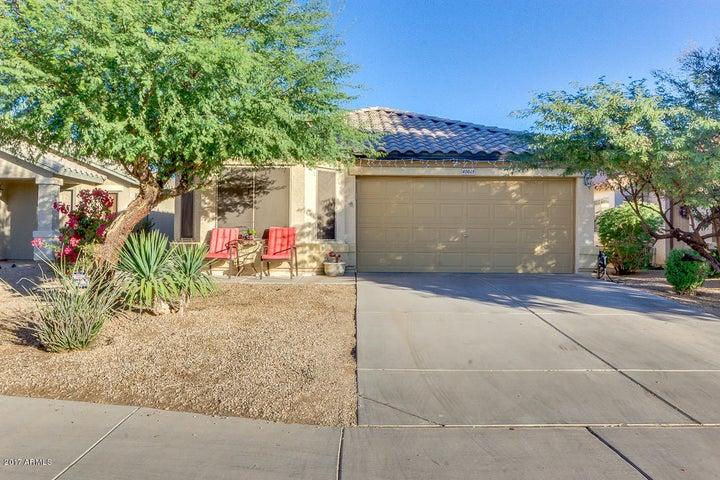 40048 W SANDERS Way, Maricopa, AZ 85138
