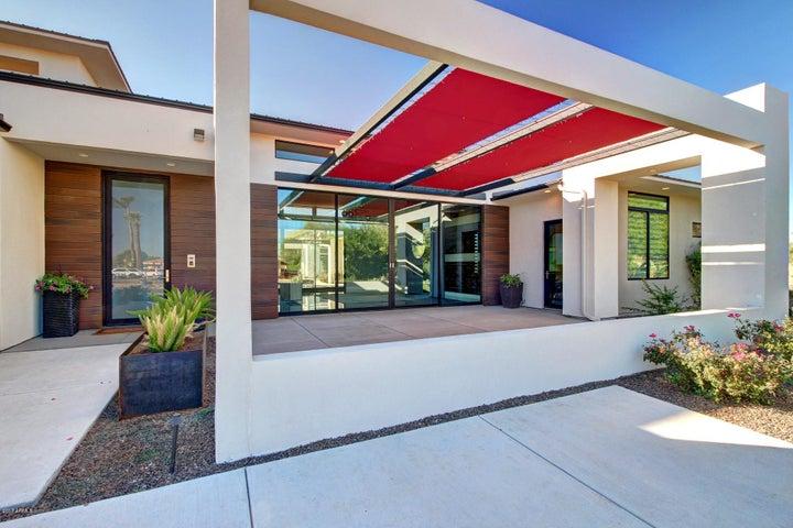 7008 N 69th Place, Paradise Valley, AZ 85253