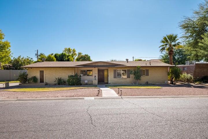 3517 E OREGON Avenue, Phoenix, AZ 85018