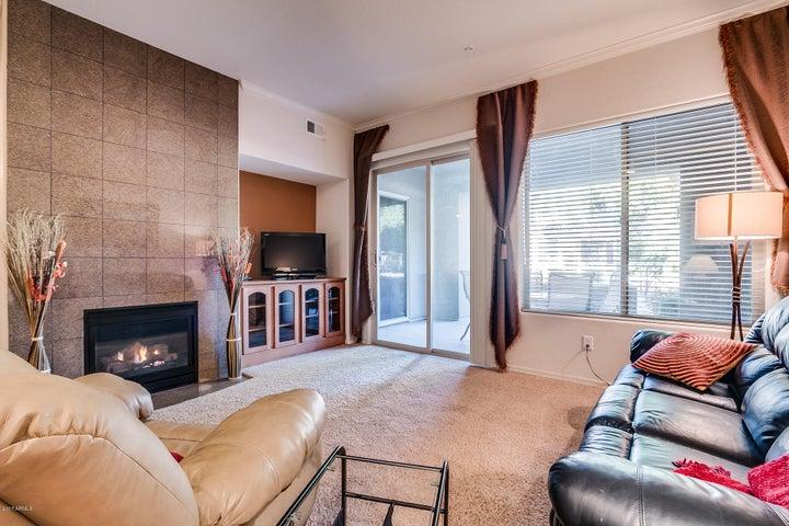 11000 N 77TH Place, 1059, Scottsdale, AZ 85260