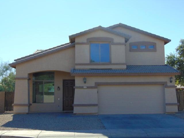 1359 E 12TH Street, Casa Grande, AZ 85122