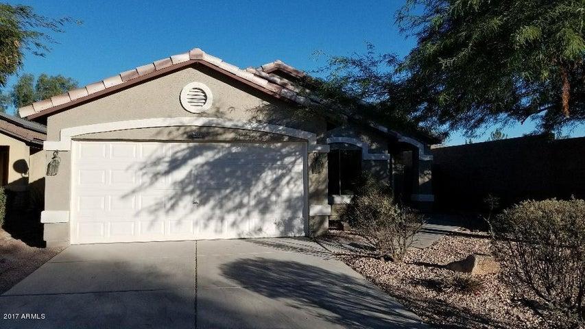 14849 N 147TH Drive, Surprise, AZ 85379